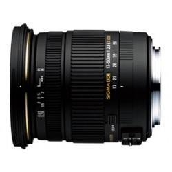 17-50MM F2.8 EX DC [OS] HSM