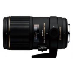 APO MACRO 150mm F2.8 EX DG...