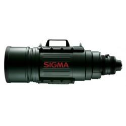 APO 200-500mm...