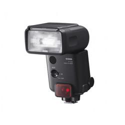 Flash Electrónico EF-630