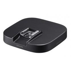 Flash USB DOCK