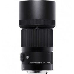 70mm F2.8 DG MACRO │Art