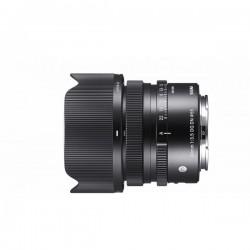 24 mm F3.5 DG DN |...